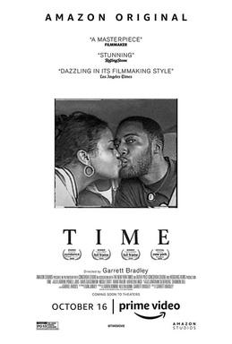 Time_poster.jpg