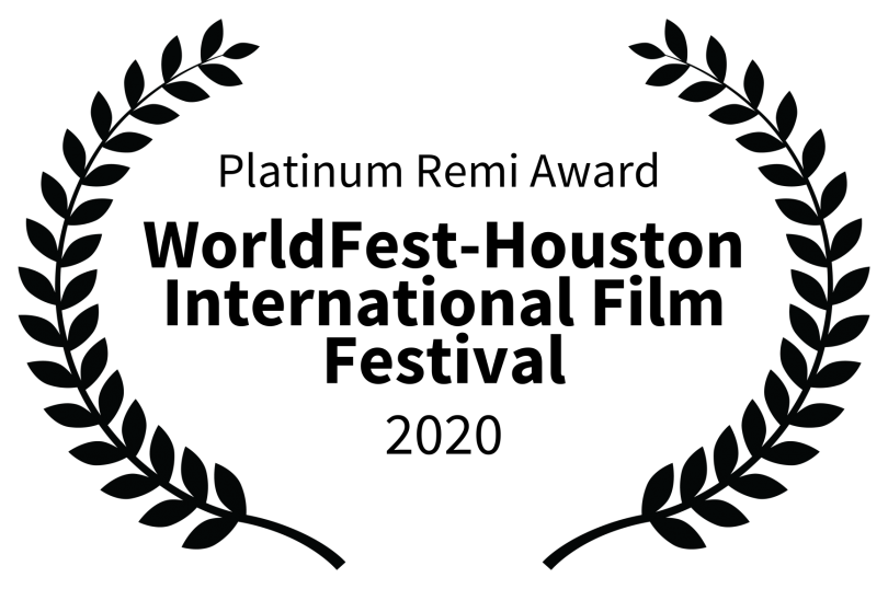 Platinum%20Remi%20Award%20%20-%20WorldFest-Houston%20International%20Film%20Festival%20-%202020.png