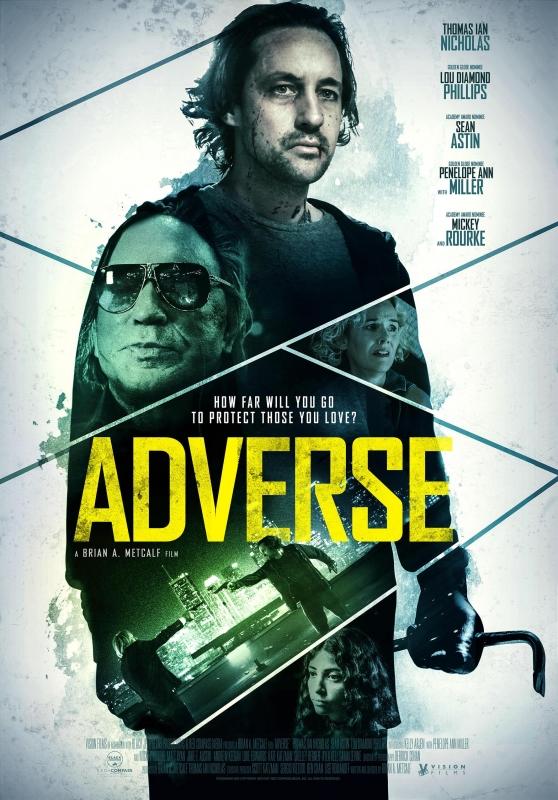 adversePoster3.jpg