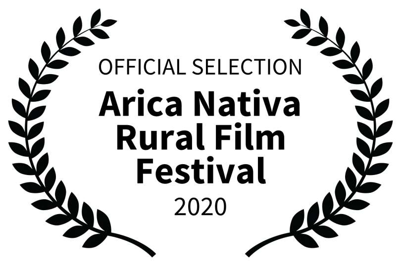 OFFICIAL%20SELECTION%20-%20Arica%20Nativa%20Rural%20Film%20Festival%20-%202020.png