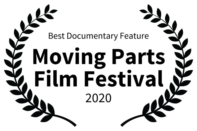 Best%20Documentary%20Feature%20-%20Moving%20Parts%20Film%20Festival%20-%202020.png