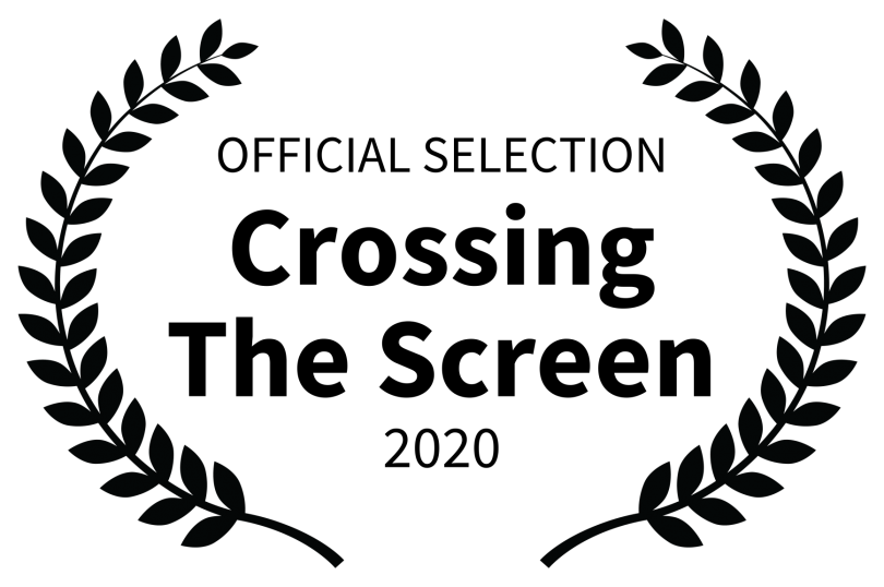 OFFICIAL%20SELECTION%20-%20Crossing%20The%20Screen%20-%202020.png