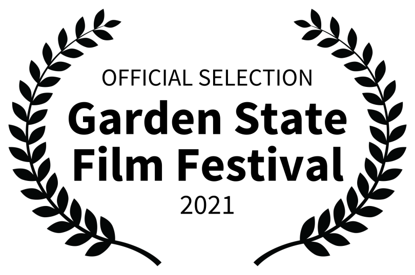OFFICIAL%20SELECTION%20-%20Garden%20State%20Film%20Festival%20-%202021.png
