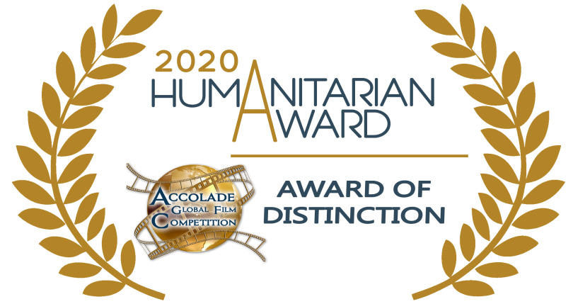 2020-Accolade-HUMANITARIAN-Distinction-color-2020.png