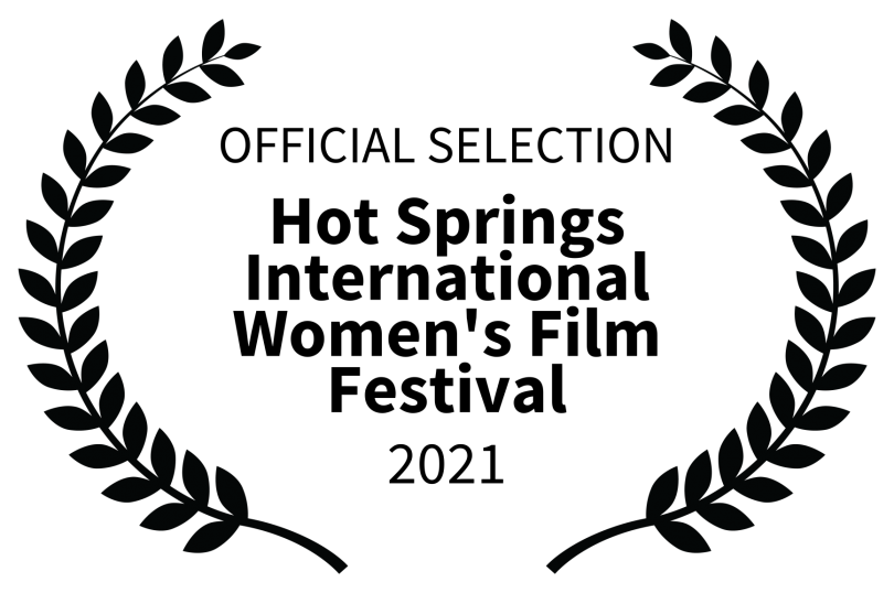 OFFICIAL%20SELECTION%20-%20Hot%20Springs%20International%20Womens%20Film%20Festival%20-%202021.png