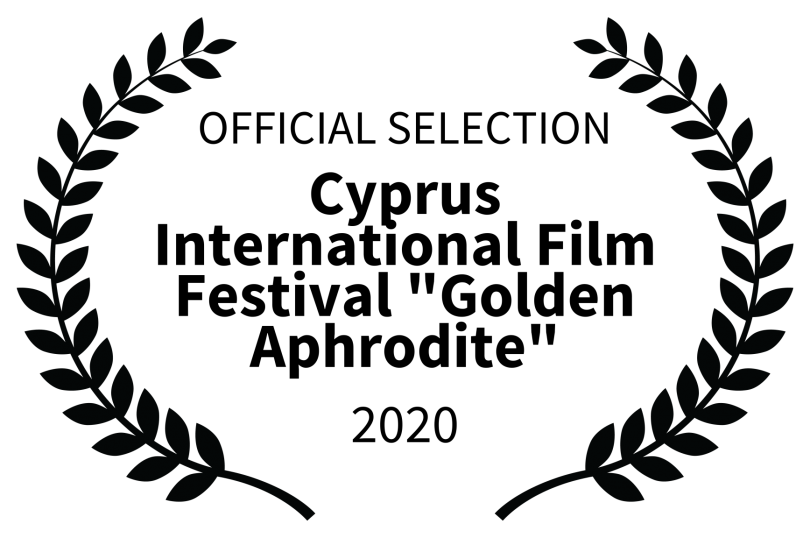 OFFICIAL%20SELECTION%20-%20Cyprus%20International%20Film%20Festival%20Golden%20Aphrodite%20-%202020.png