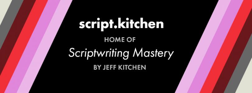 script.kitchen.png