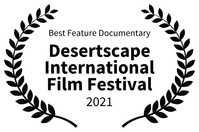 Best%20Feature%20Documentary%20-%20Desertscape%20International%20Film%20Festival%20-%202021.png