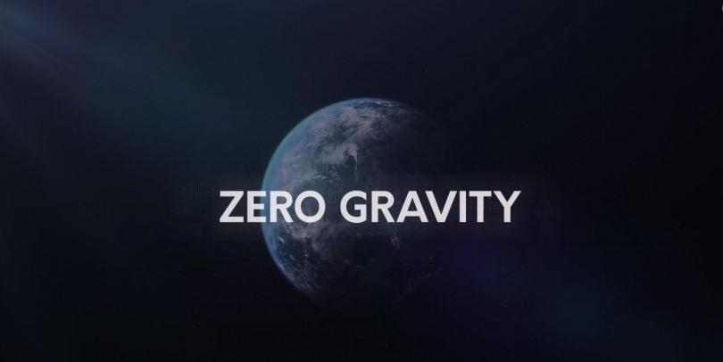 zero-gravity_1280x300.jpg