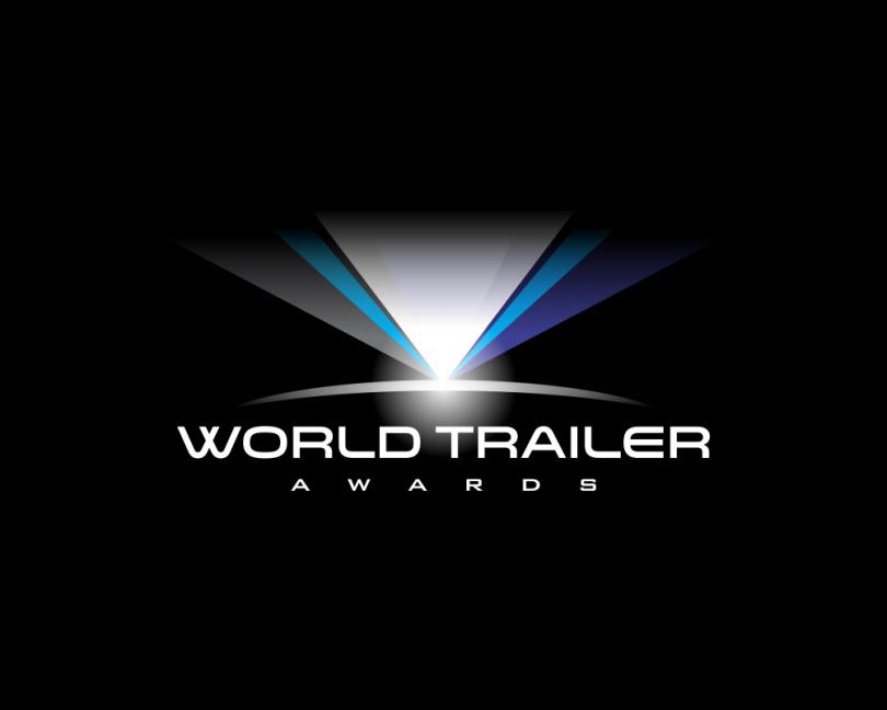 World%20Trailer%20Awards_LT.png