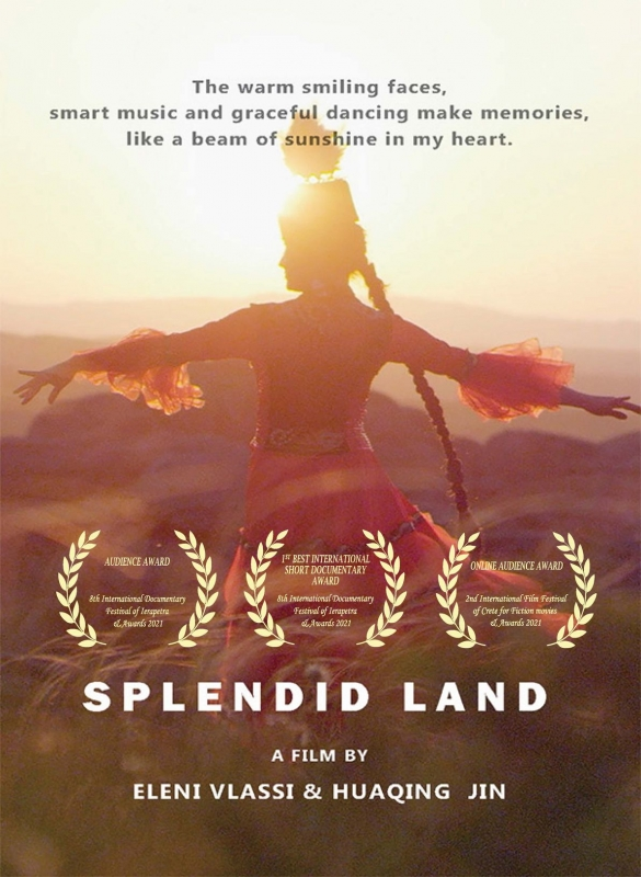 splendid-land-poster%20FINAL%20ld.jpg