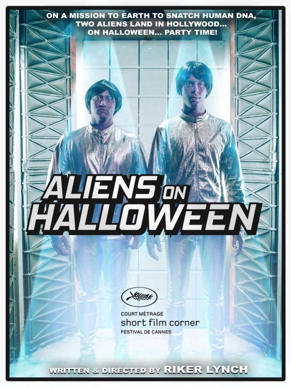 Aliens%20on%20Halloween%20new%20poster%20white%20beam%20cannes.jpeg