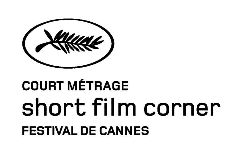 short-film-corner-noir-1024x662%20%281%29.jpg