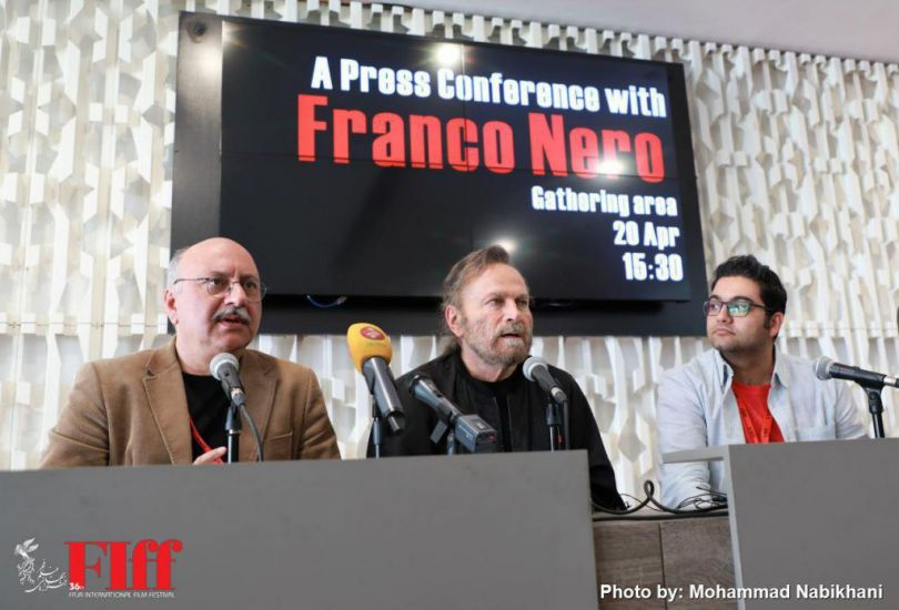 Italian%20Franco%20Nero%20at%2036th%20Fajr%20%20international%20film%20festival%20says%207.jpg