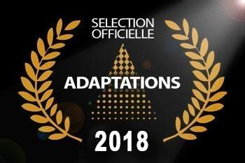 2018_selection_img.jpg