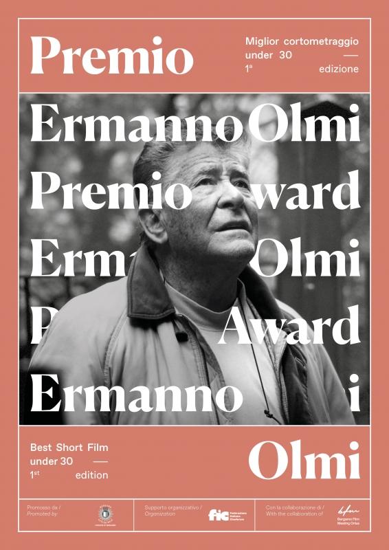 BFM_Premio_Olmi.jpg