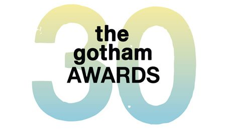 Untitled-gothamlogo1-458x258.jpg