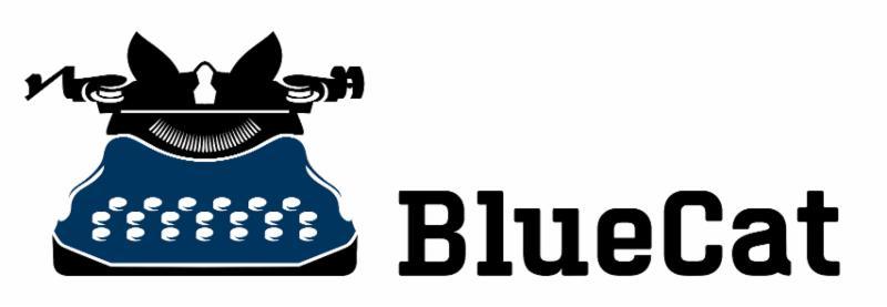 bluecat%20h%20ok.jpg