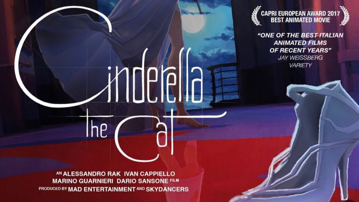 cinderellathecat-slide.jpg