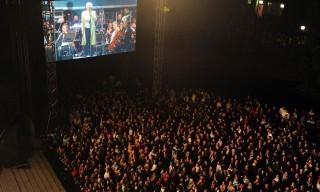 e555-opening-concert.jpg