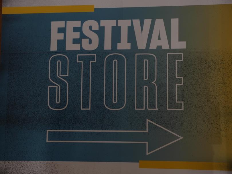 Festival%20store.JPG
