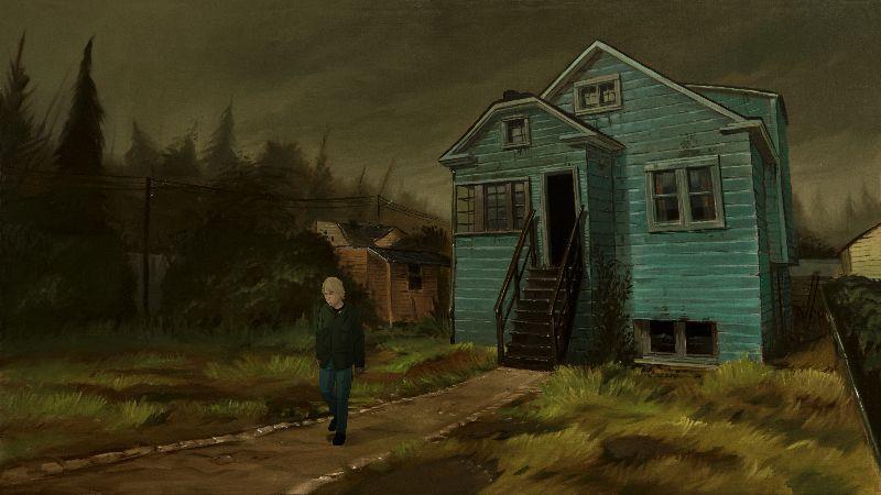 Kurt%20Cobain-House.jpg