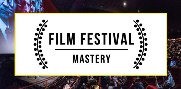 ffm%20event%20graphic.jpg