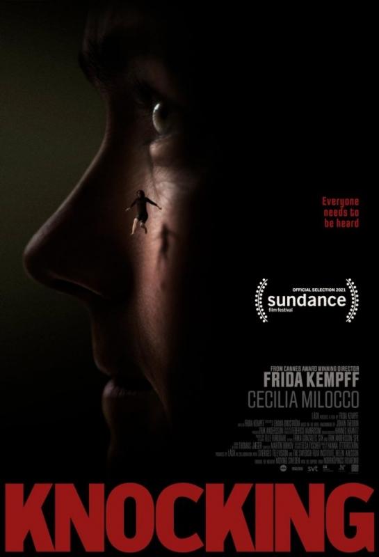 knocking-poster-698x1024.jpg