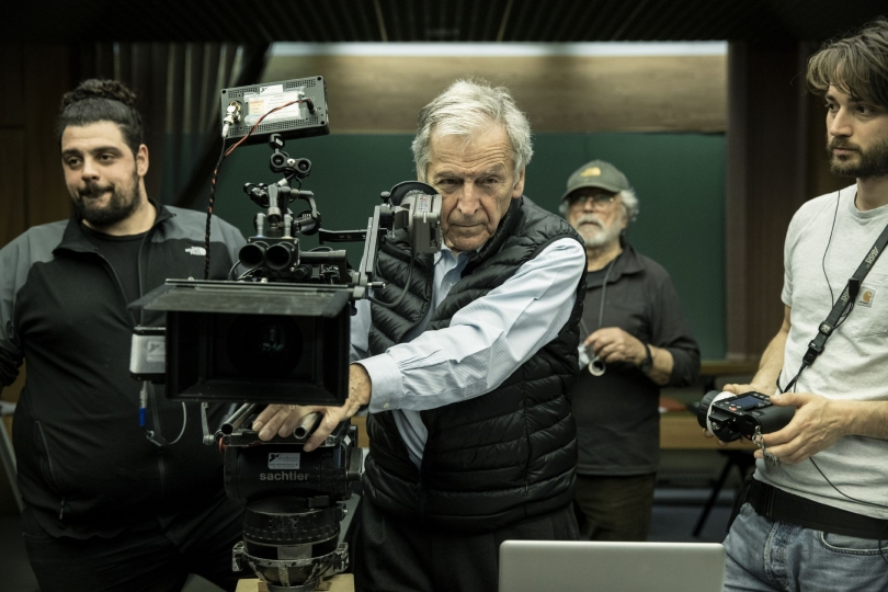 ADULTS%20IN%20THE%20ROOM%20-%20Director%20Costa%20Gavras.jpg
