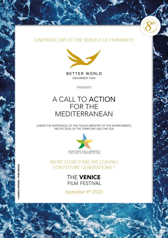 BWF%2BMATTM_A%20CALL%20TO%20ACTION%20FOR%20THE%20MEDITERRANEAN_VENICE%202020.jpg