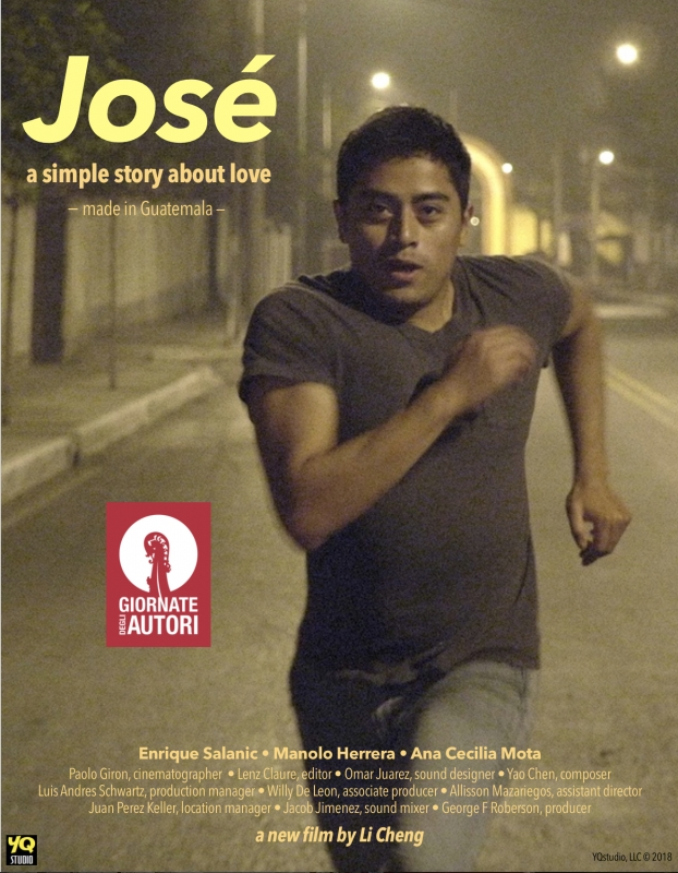 Jose%20poster%20with%20GDA%20logo%20YQstudio%20LLC.jpg
