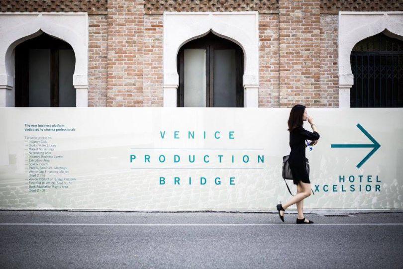 Venice%20Production%20Bridge_1%20%C2%A9Jacopo%20Salvi%20Fpro.it_.jpg