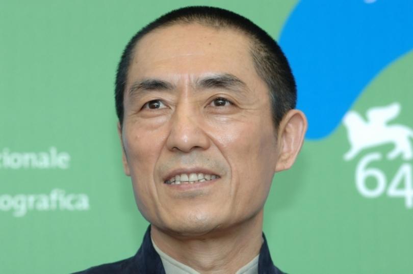 Zhang%20Yimou_Credits%20Foto%20Asac-La%20Biennale%20di%20Venezia%20%282%29.JPG