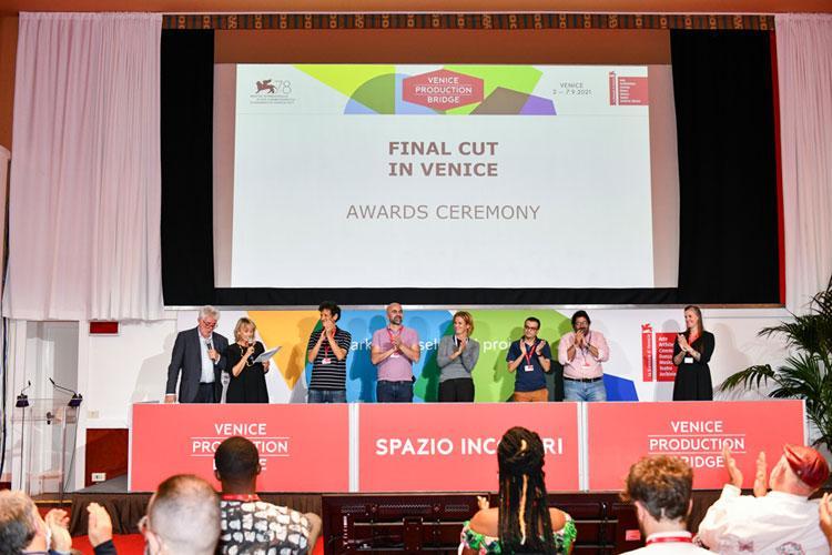 final-cut-awards-21b.jpg