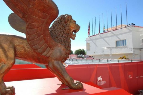 lion-d-or600.jpg