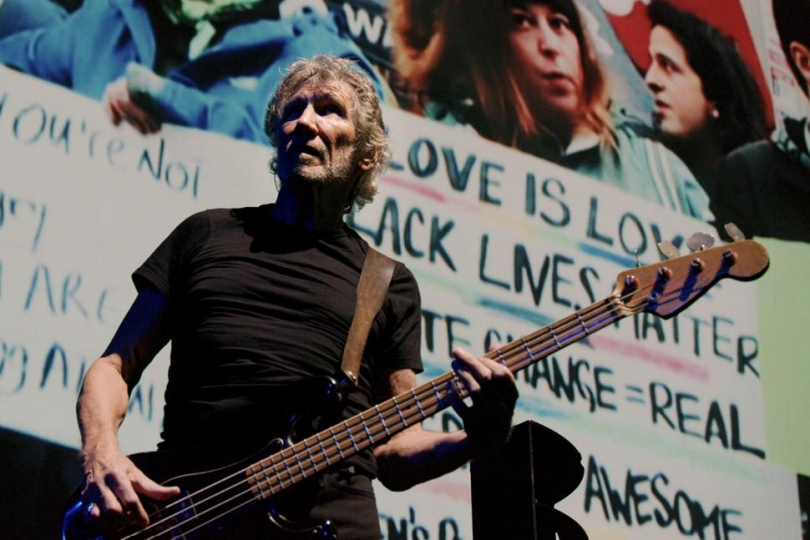 roger-waters-us-them.jpg