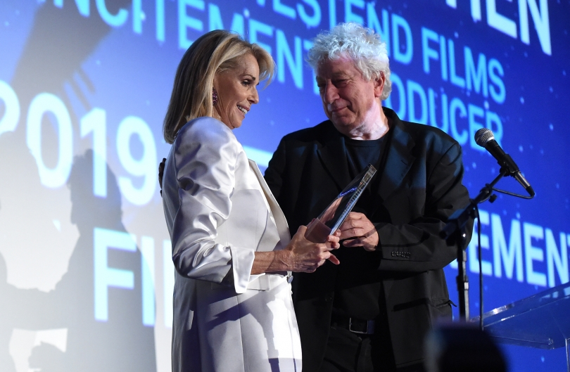 2019%20IFF%20Achievement%20in%20Film%20Award%20winner%20Sharon%20Harel-Cohen%20and%20Avi%20Lerner%2C%20Chairman%20and%20CEO%2C%20Millennium%20Media.jpg