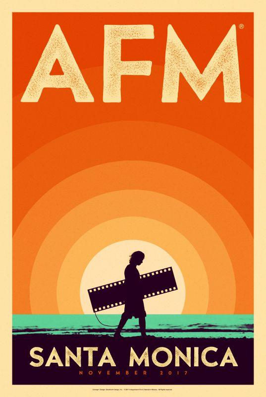AFM2017_WORKER_14x21.jpg