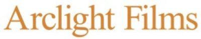 Arclight-Logo.jpg