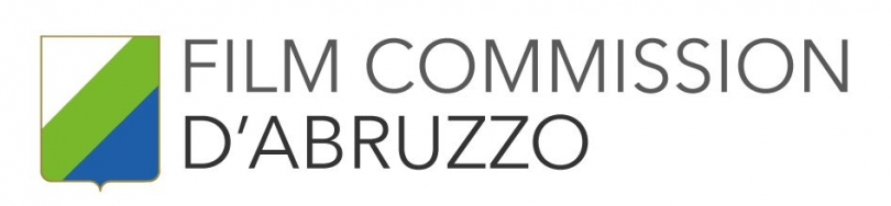 FCA_logohome%20abbruzzo.jpg