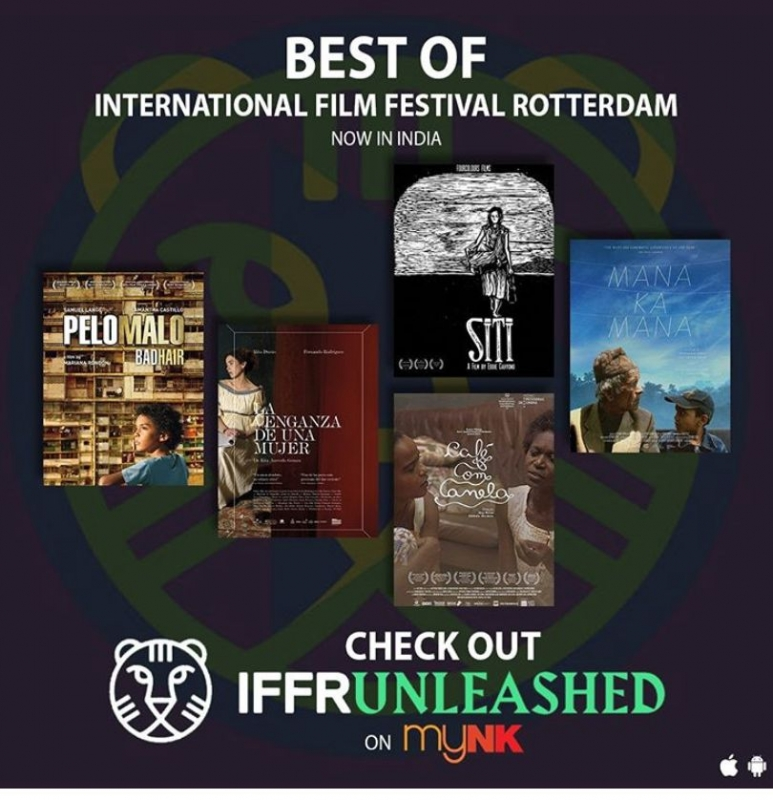 IFFR%20UNLEASHED%20.jpg