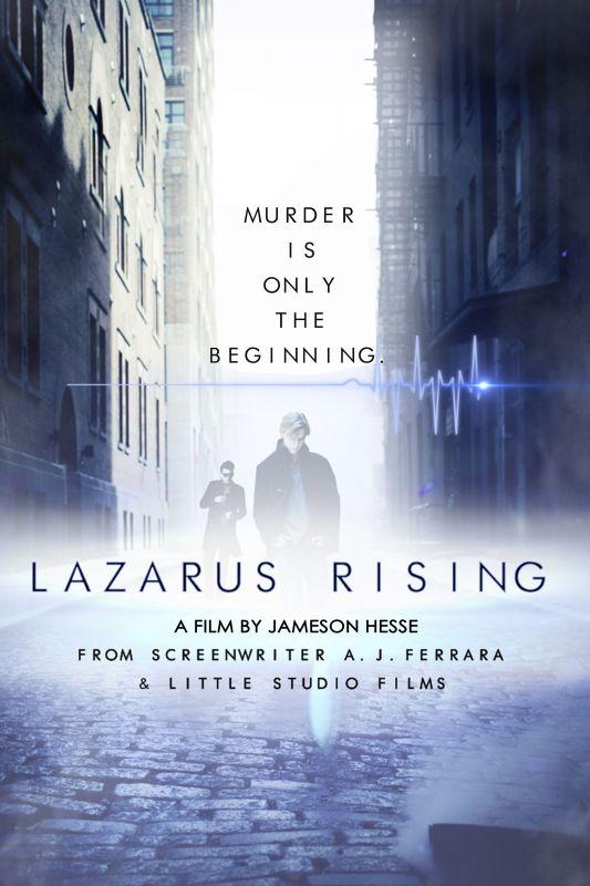 LazarusRisingposter.jpg