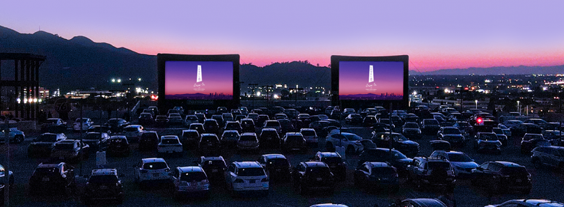 Level-8-Drive-In-at-The-Americana-at-Brand-Glendale.png