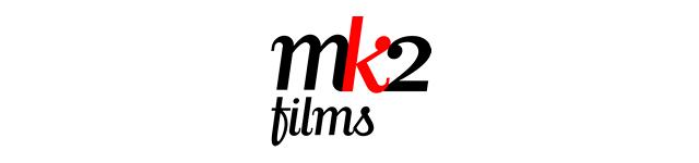 MK2.png