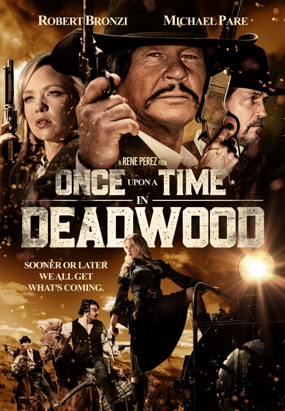 Once_Upon_a_Time_in_Deadwood_DVD.jpg