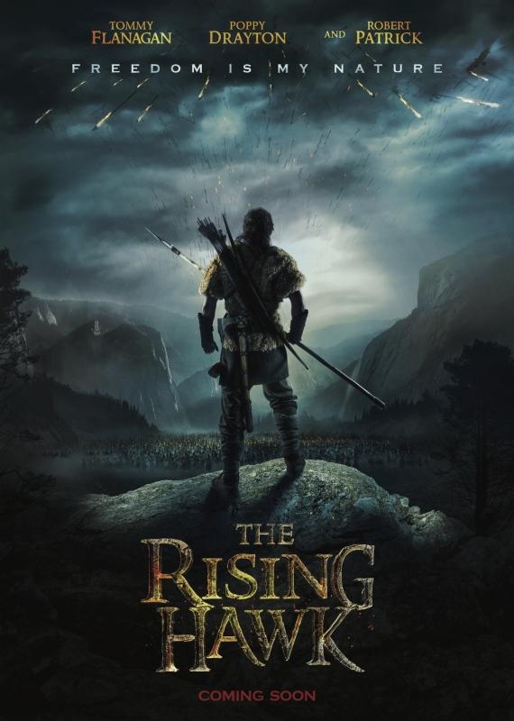 RisingHawk_Poster_Eng.jpg