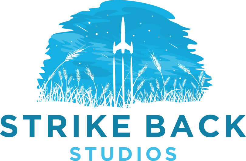 STRIKE%20BACK%20STUDIOS%20%281%29.png