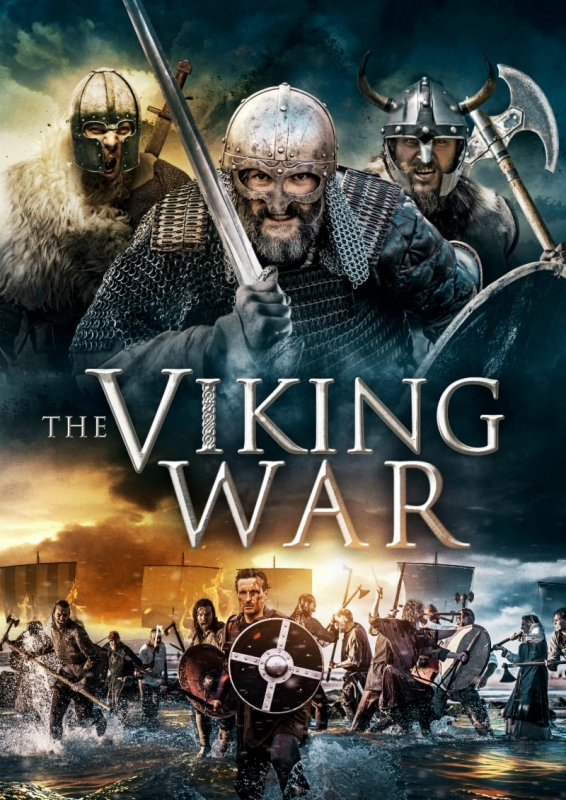 THE_VIKING_WAR_DVD_SLV_V0e.jpg