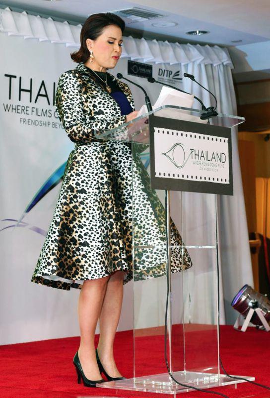 Thai%20Night%20AFM%202014%20Ubolratana%20Rajakanya%20Sirivadhana%20Barnavadi.jpg