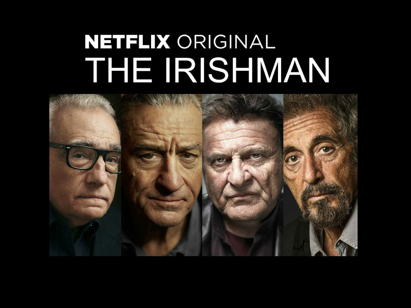 The-Irishman-Scorsese.jpg